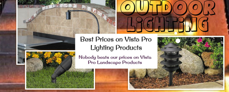 Vista Lighting