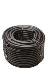 "Hunter IPS-050-250 1/2"" IPS - 250' Coil"