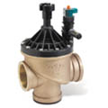 Rain Bird BPE / BPES Series Valves