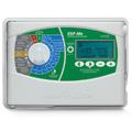 Rain Bird ESP-Me Series Controllers