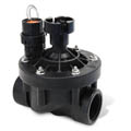 Rain Bird PEB/PESB Series Valves