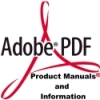 Product Manuals and Information