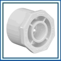 PVC Bushings