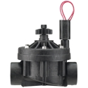 Hunter ICV Valves