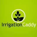 Irrigation Caddy Sprinkler Controller (Web-Based, WiFi)