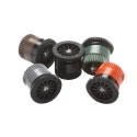 Hunter Pro Adjustable Nozzles