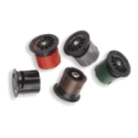 Hunter Pro Fixed Pattern Nozzles