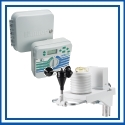 Hunter Sprinkler Controllers