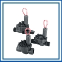 Hunter Sprinkler Valves