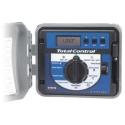 Irritrol Total Control Series Controllers