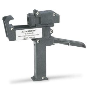 Bug Gun Emitter Installation Tool - EMA-BGX
