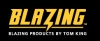 BLAZING PRODUCTS, INC.