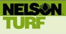 NELSON TURF