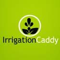 Irrigation Caddy