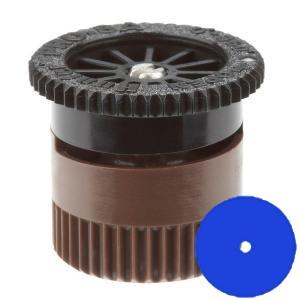 Hunter PRO-8F 8ft. Full Circle Sprinkler Nozzle