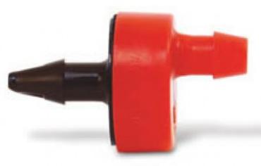 Rain Bird Xeri-Bug Emitters XB-20PC - Point Source Emission Devices