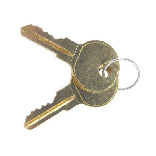 Irritrol 683503 Replacement Keys (Set of 2)