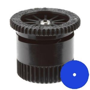 Hunter  PRO-15F 15ft. Full Circle Sprinkler Nozzle