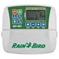 Rain Bird RZX4-120V Outdoor 4 Station ESP-RZX (120V)