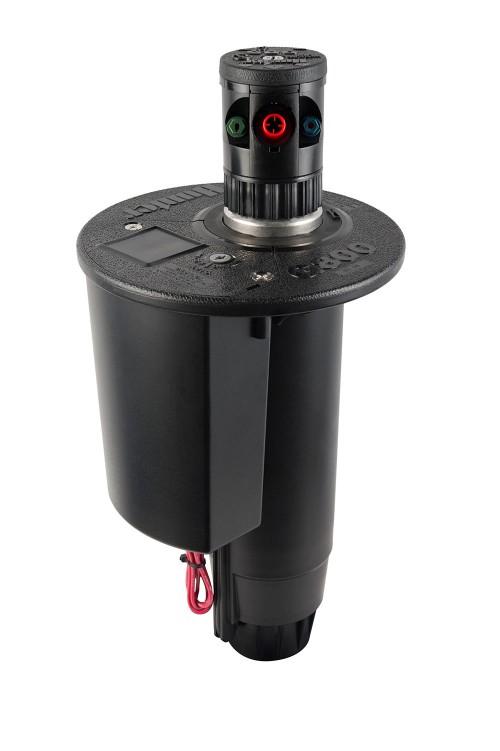 Hunter G880 Golf Series Sprinkler Rotor 67ft to 88ft