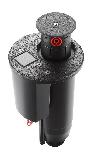 Hunter G990 Golf Series Sprinkler Rotor 73ft - 103ft