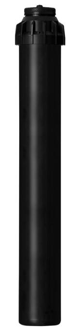 """Hunter I-20-12 12"""" Adjustable Arc 50-360&deg Pop-Up Sprinkler Rotor w/Plastic Riser & Check Valve"""
