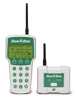 Rain Bird LIMR-RX Receiver Only