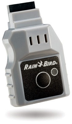 Rain Bird LNKWIFI WiFi Module for ESP-TM2 and ESP-Me Controllers