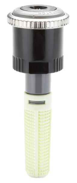 Hunter MP3000-360 - 360 Degree MP3000 MP Rotator Nozzle (Female Thread)