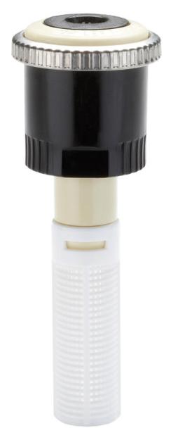 Hunter MPLCS515 - 5' x 15' Left Strip - MP Left Strip Rotator Nozzle (Female Thread)