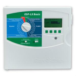 Rain Bird ESP-LXBASIC Basic Sprinkler Controller 12 Station