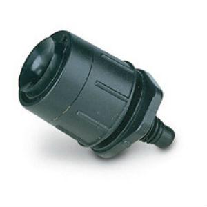 """Rain Bird XS-360TS Xeri-Spray 360 True Spray 1/4"""" barb"""