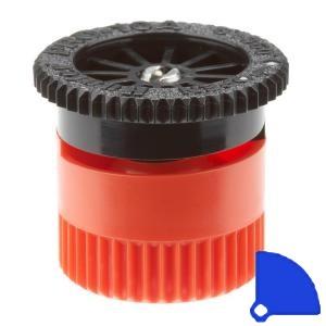 Hunter  PRO-10Q 10ft. Quarter Circle Sprinkler Nozzle
