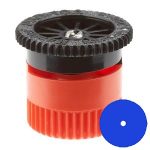 Hunter  PRO-10F 10ft. Full Circle Sprinkler Nozzle