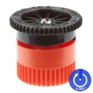 Hunter  PRO-10A 10ft. Adj Arc Sprinkler Nozzle