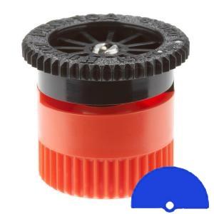 Hunter  PRO-10H 10ft. Half Circle Sprinkler Nozzle