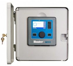 Hunter A2C-1200-M ACC2 Sprinkler Controller
