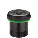 Hunter PCN-50 Bubbler Nozzles (.5 GPM)