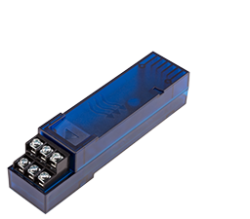 Hunter A2C-F3 ACC and ACC2 3 Input Flow Meter Expansion Module