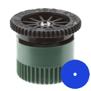 Hunter  PRO-12F 12ft. Full Circle Sprinkler Nozzle