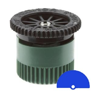 Hunter  PRO-12H 12ft. Half Circle Sprinkler Nozzle