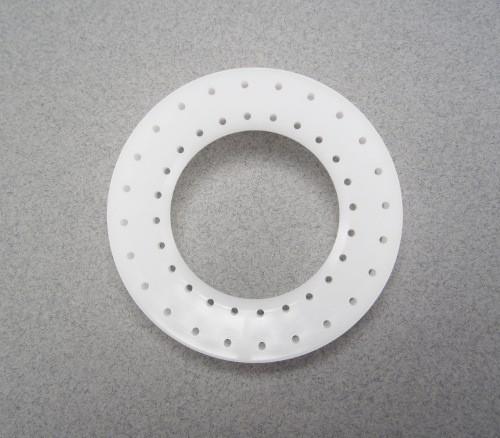 Hunter 265000 Diaphragm Support Ring for HPV Valves