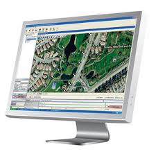 Hunter's IMMS4CD Irrigation Management & Monitoring Software (IMMS)