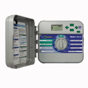 Hunter PCC-1500i 15-Station Indoor Sprinkler Controller