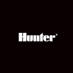 "Hunter ST-2008VA ""VA"" 2"" PVC Swing joint with 6 pivot points"