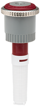Hunter MP815-90 8' to 16' radius, adjustable from 90° to 210°