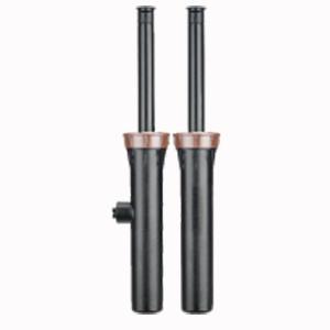 "Hunter PROS-06-PRS30-CV 6"" Pop-Up Spray Body w/check valve  (Nozzles Sold Separately)"
