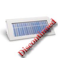 Irritrol SPC-2 Solar Power Converter Kit for IBOC Controllers
