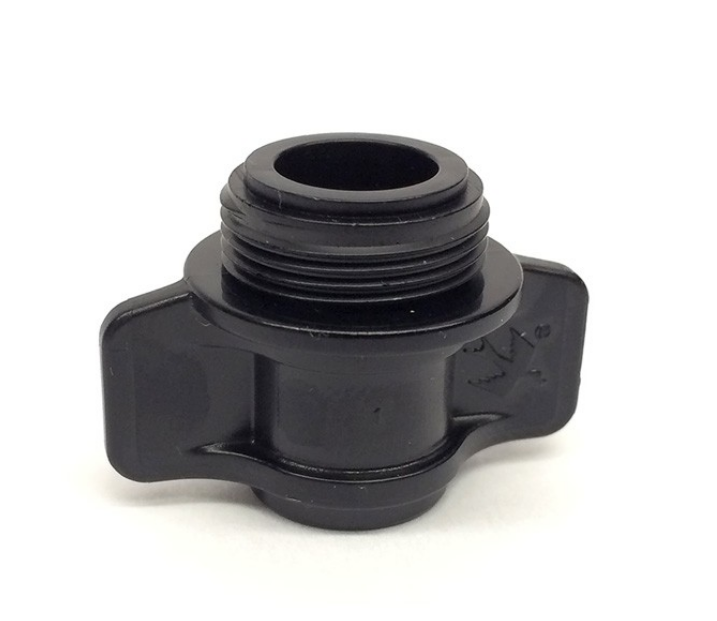 Rain Bird SQ-ADP PolyFlex Riser Adapter Only