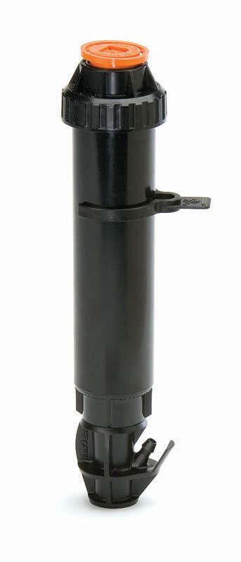 """Rain Bird XP-400X Drip Micro-Spray 4"""" Pop-Up"""
